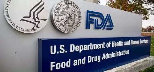 肺癌新药将添新成员,RET靶向药已提交上市申请1.jpg