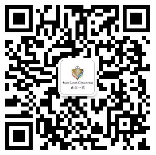 微信图片_20210201094336.png